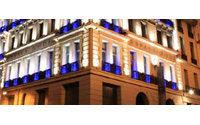Naissance de la Maison Méditerranéenne des Métiers de la Mode à Marseille