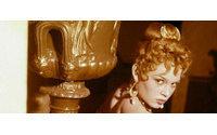 Brigitte Bardot, Cleopatra y Charlize Theron inspiran la belleza actual