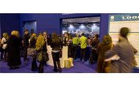 La Cámara de Comercio viaja con 44 empresarios a la 13ª Feria de la Imagen y la Estética Integral, Salón Look de Madrid