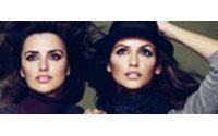 Zurich lance les Charles Vögele Fashion Days et intègre le Swiss Textiles Award