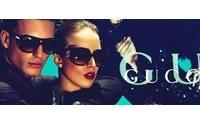 Zimmermann celebra parceria com a Gucci em campanha