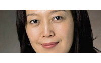 [面料展]专访法兰克福展览(香港)有限公司总经理温婷:共筑全球纺织商业平