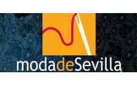 Carmen, Aida y Madame Butterfly inauguran la VI edición Moda de Sevilla