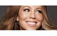 Mariah Carey diseñará ropa premamá
