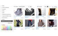 DaWanda: Erfolg im modischen Online-Verkauf