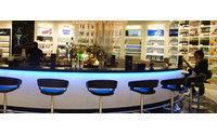 LVMH smentisce piani per la vendita della sua unità liquori a Diageo