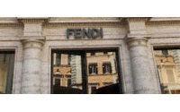 Fendi, Burlington in $10 mln counterfeiting accord