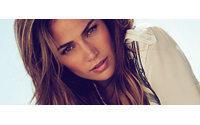 Gucci: Jennifer Lopez au centre de la nouvelle campagne