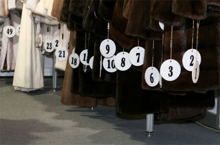 купить шкурки польша: зимнии наушники донецк, сшить жилет из меха.