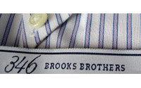 Da brooks brothers a saks quando lo shopping a new york parla