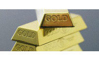 Bolivia expulsa a 27 brasileños que explotaban oro en el este del país