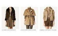 Zara lancia la vendita online anche in Austria, Belgio, Olanda, Irlanda e Luxemburgo