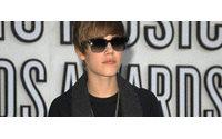 ¿A qué huele Justin Bieber?