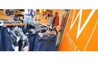 Modekette Wehmeyer sichert mit Kredit 500 Arbeitsplätze
