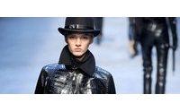 LVMH-Einstieg bei Hermès bewegt Luxusbranche