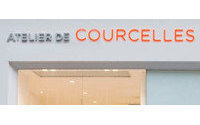 Atelier de Courcelles opens 4 new boutiques around the world