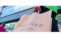 Primark nominato Multi Market Retailer dell'anno agli Oracle World Retail Awards 2010