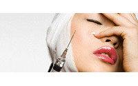 La justicia europea deniega el registro de 'Botumax' como marca por el riesgo de confusión con 'Botox'