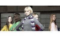 «Индустрия Моды» собрала более 300 фирм из России, Европы и стран СНГ