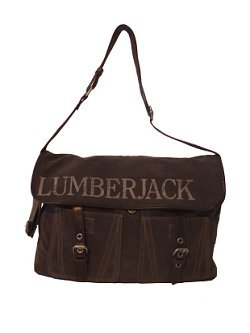 Lumberjack, Antonini