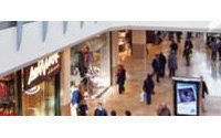 Capital Shopping sees mall space demand rising