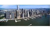 New York: Hilfe für die Modeindustrie