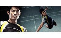 Li & Fung veut doubler ses bénéfices d'ici 2013