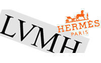 Hermès/LVMH: les actionnaires minoritaires de l'Adam ont déposé leur recours