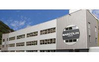 Marcolin ernennt Giovanni Zoppas zum CEO