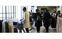 "Mapic: neues Konzept ""Mapic Lab"""