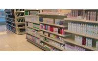 Unilever trotz hoher Rohstoffpreise zuversichtlich für 2011
