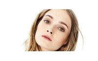 Zara abre su tienda 'online' en Austria, Bélgica, Holanda, Irlanda y Luxemburgo