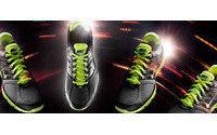 Nike gana un 3% más en el segundo trimestre de su ejercicio