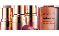 Avon&#39&#x3B;s profit sinks as sales continue to slide