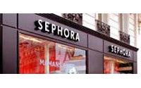 Sephora inaugura esta semana una 'macro-tienda' en Madrid