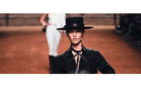 Kampf um Luxusmarke: Reichster Mann Europas greift nach Hermès