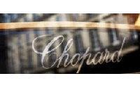 Une bijouterie Chopard dévalisée sur la Croisette à Cannes