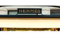 Hermes trumpets strong sales in fighting LVMH 'intrusion'