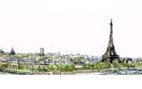 继Royal Monceau之后,香格里拉十二月开张