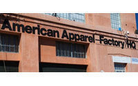 American Apparel expects 2010 loss from operations
