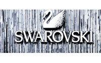 Swarovski Bağdat Caddesi'nde mağaza açtı