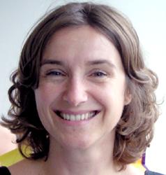 Nathalie Lempereur, Petit Bateau