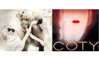 Coty inc. e Lady Gaga insieme per un profumo