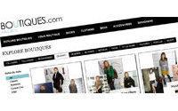 Google : una entrada remarcable en el mundo del shopping online con Boutiques.com