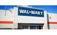 Wal-mart, Sears to open on Thanksgiving