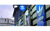 Adidas Originals apre un monomarca a Lecce