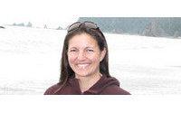Arc'Teryx: Tanja Kulkies für die europäische Markentingkoordination