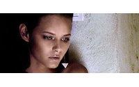 «Дикая орхидея» закрывает «Бельевой базар»
