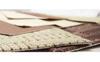 Desarrollan un nuevo tejido absorbente acústico que limitar el nivel sonoro y mejora su calidad