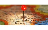 Empresas españolas buscan en Vietnam nuevas oportunidades de inversión